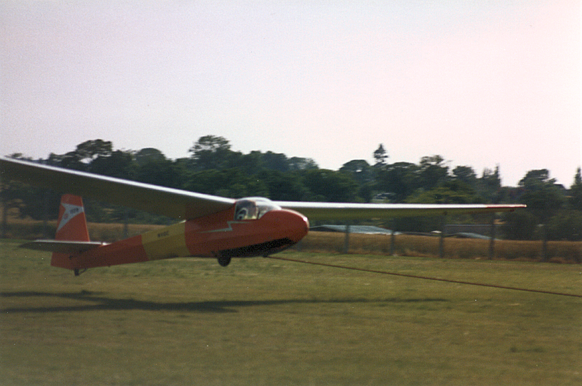 med image9 png 1989 me on my last day of flying the nvgc